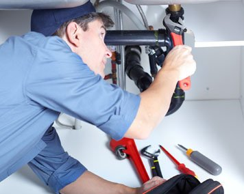 Plumbing Service in Rockville MD
